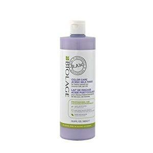 Matrix Biolage R.A.W. Color Care Acidic Milk Rinse